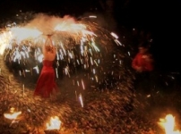 dance_with_piro_fireshow-4