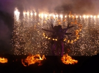 dance_with_piro_fireshow-7